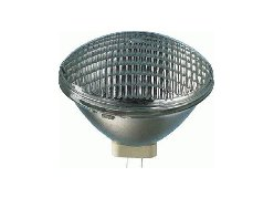 PHILIPS PAR56 WFL фото